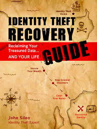 IDT Recovery Guide