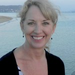 Sue Liming, Business Manager, Event Co-Ordinator