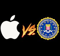 apple vs fbi iPhone backdoor