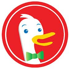 Internet Privacy Expert - DuckDuckGo