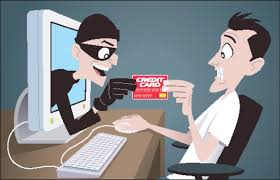 id theft cost