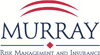 Murray Risk Management and Insurance